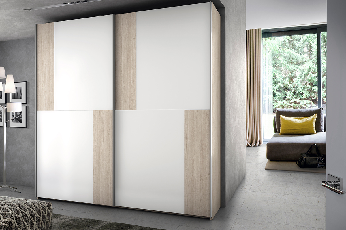 598-EOS222A-armarios-vestidor
