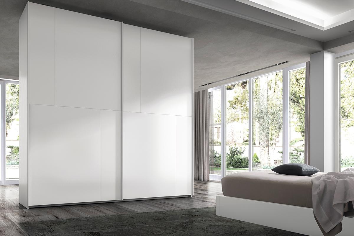 598-EOS223A-armarios-vestidor