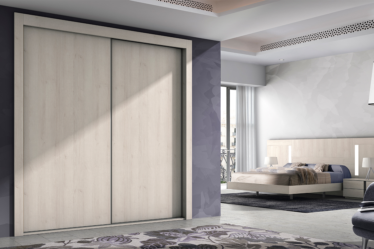 598-EOS22BA-armarios-vestidor