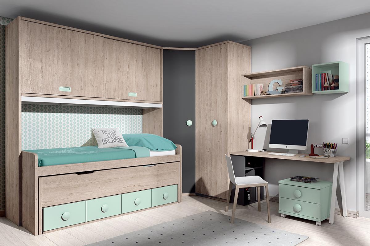 598-F010-mueble-juvenil