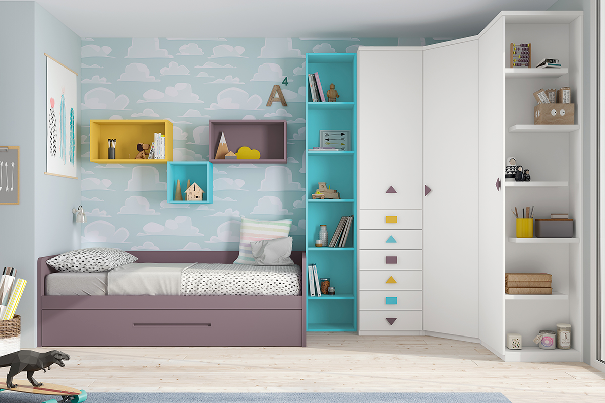 598-F103-mueble-juvenil