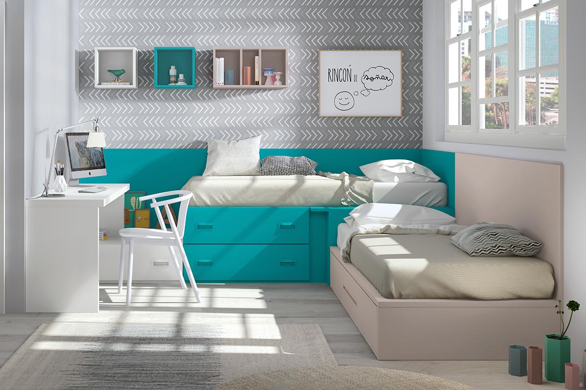 598-F304-mueble-juvenil