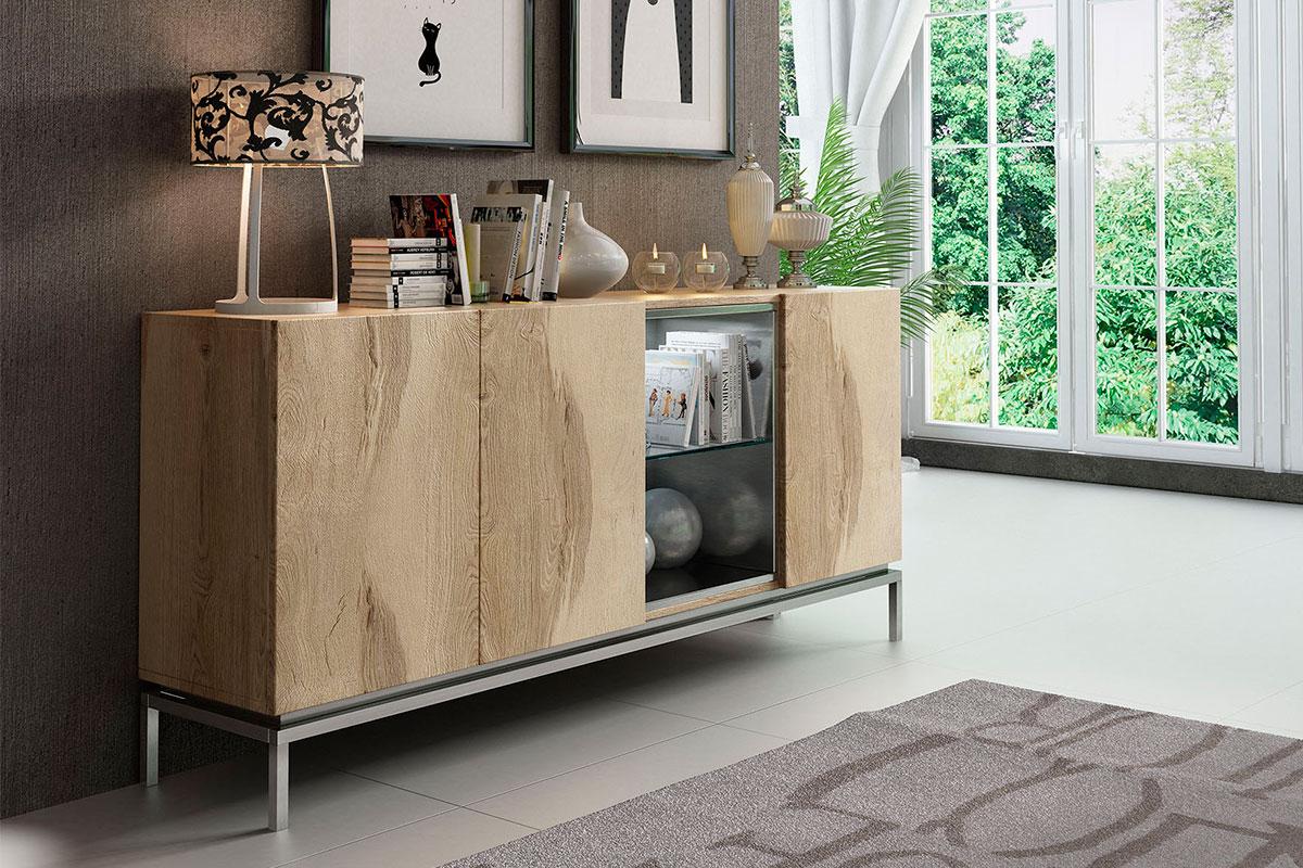 729-A03-mueble-auxiliar