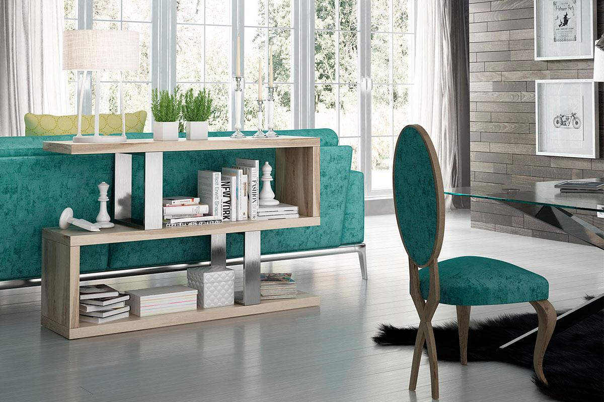 729-L01-mueble-auxiliar