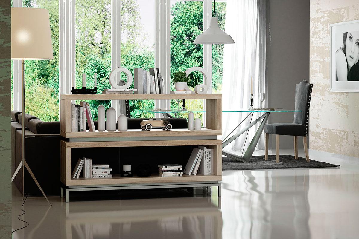 729-L03-mueble-auxiliar