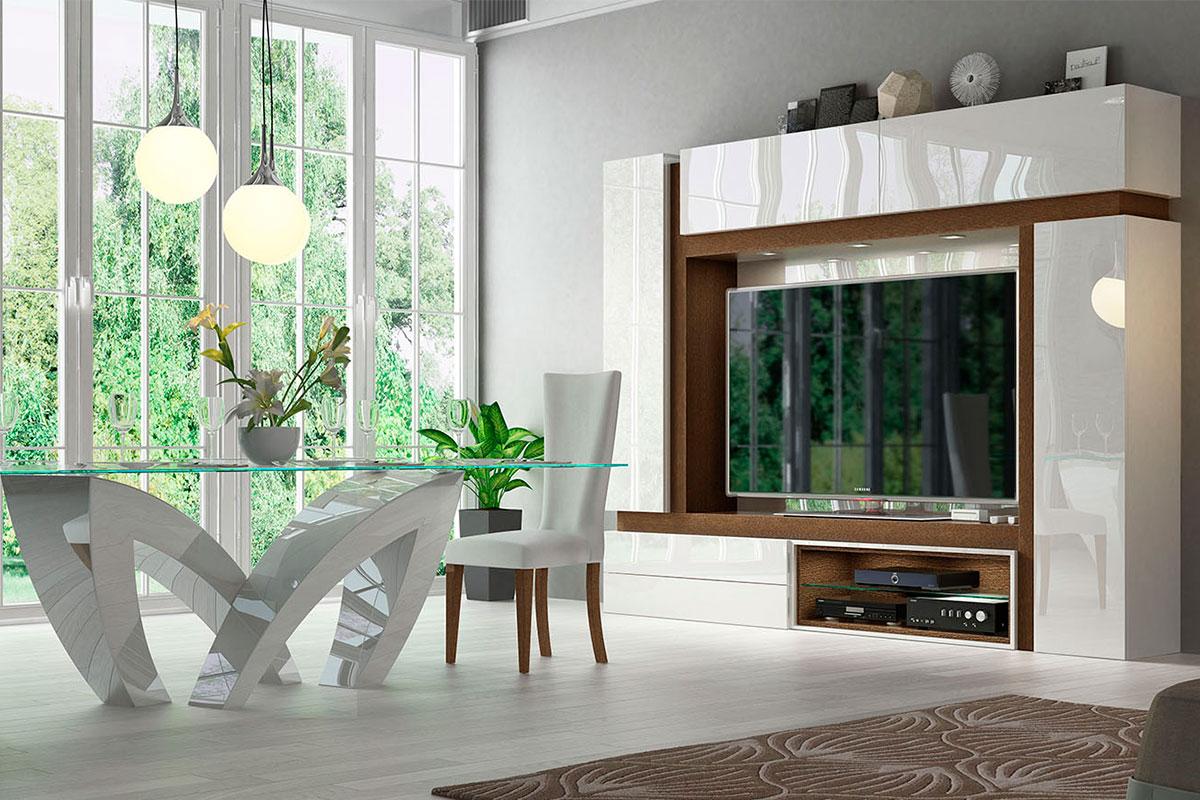 729-TV07-mueble-auxiliar