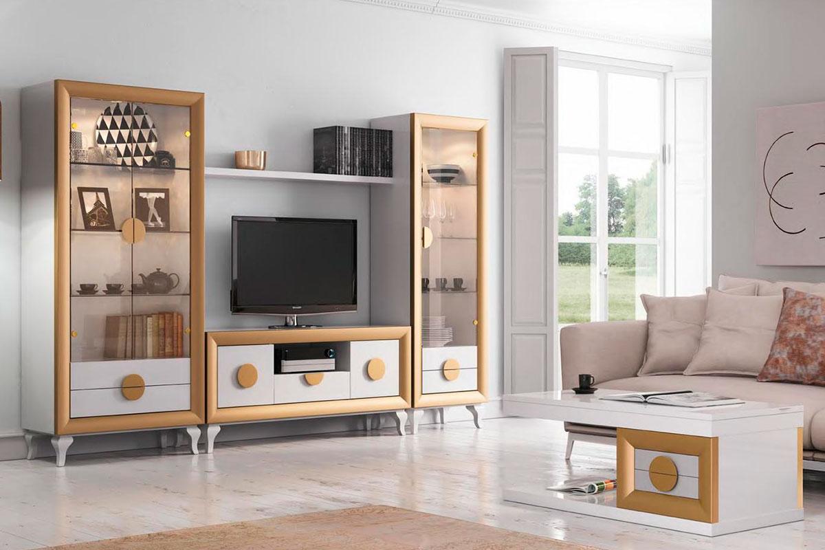 751-2009-mueble-auxiliar