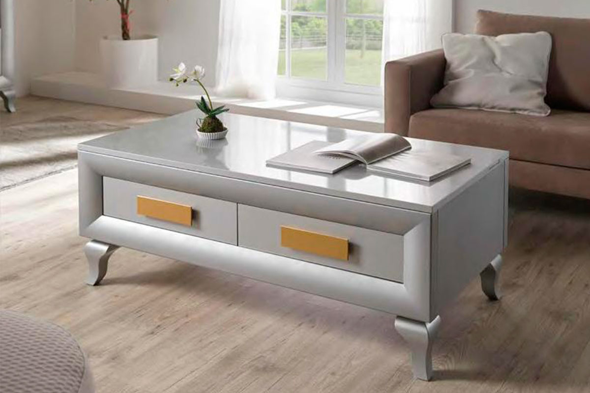 751-2035-mueble-auxiliar