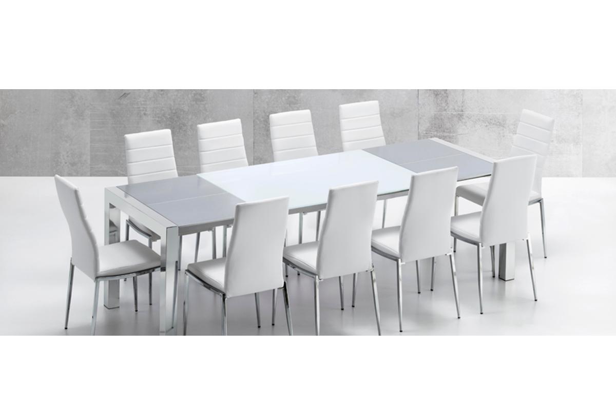 792-hom3-mesas-sillas