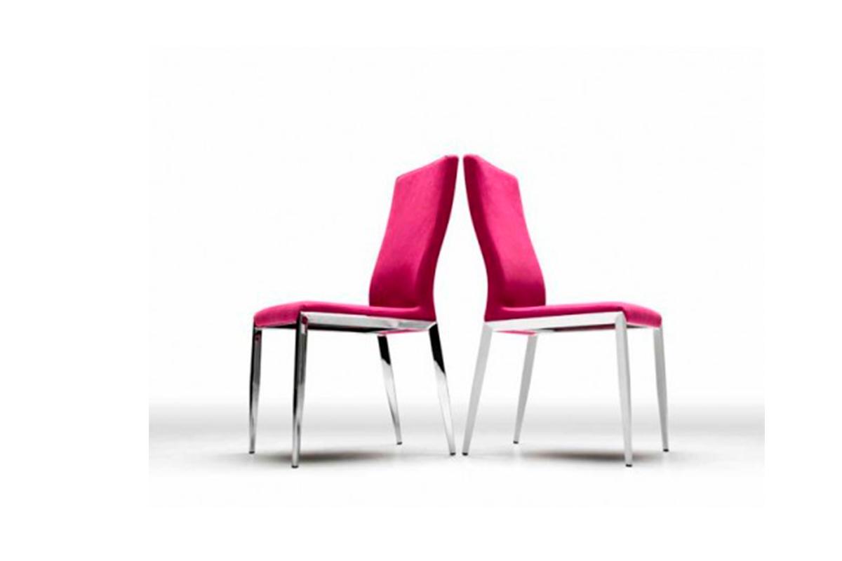 800-alex-sillas