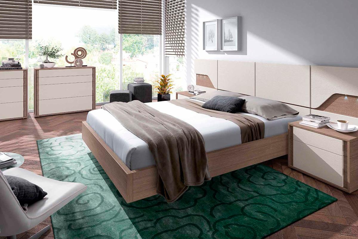 859-101-dormitorio