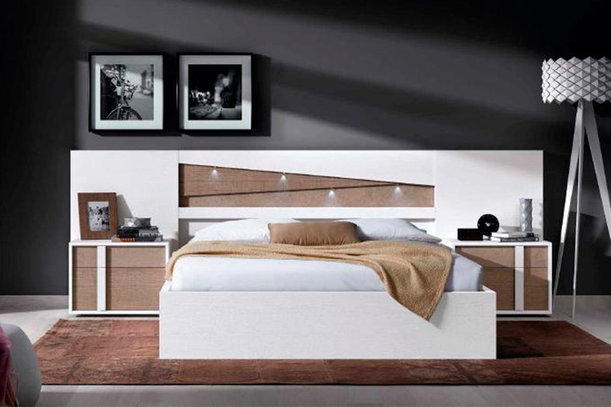 859-103-dormitorio