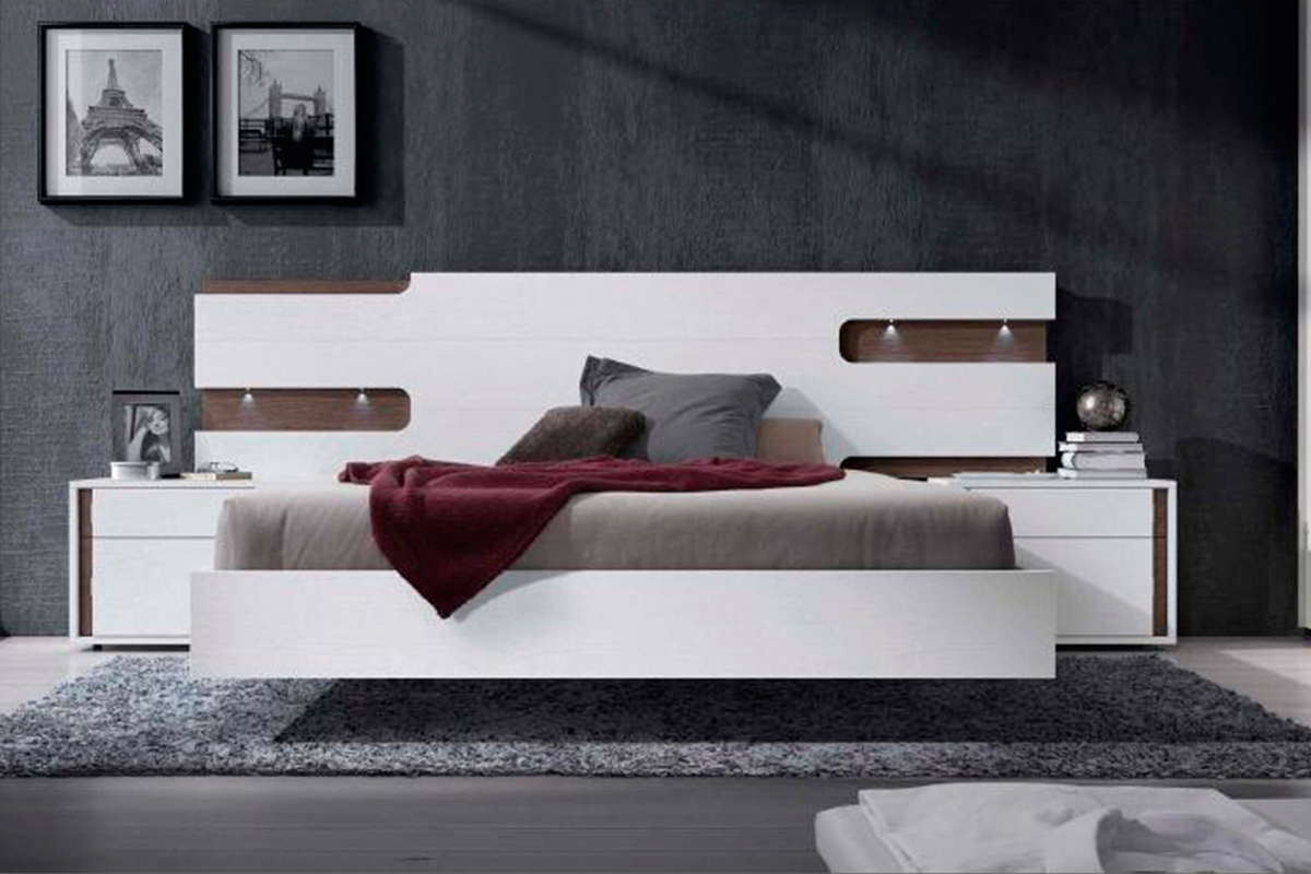 859-106-dormitorio