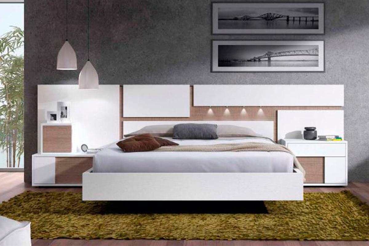 859-109-dormitorio