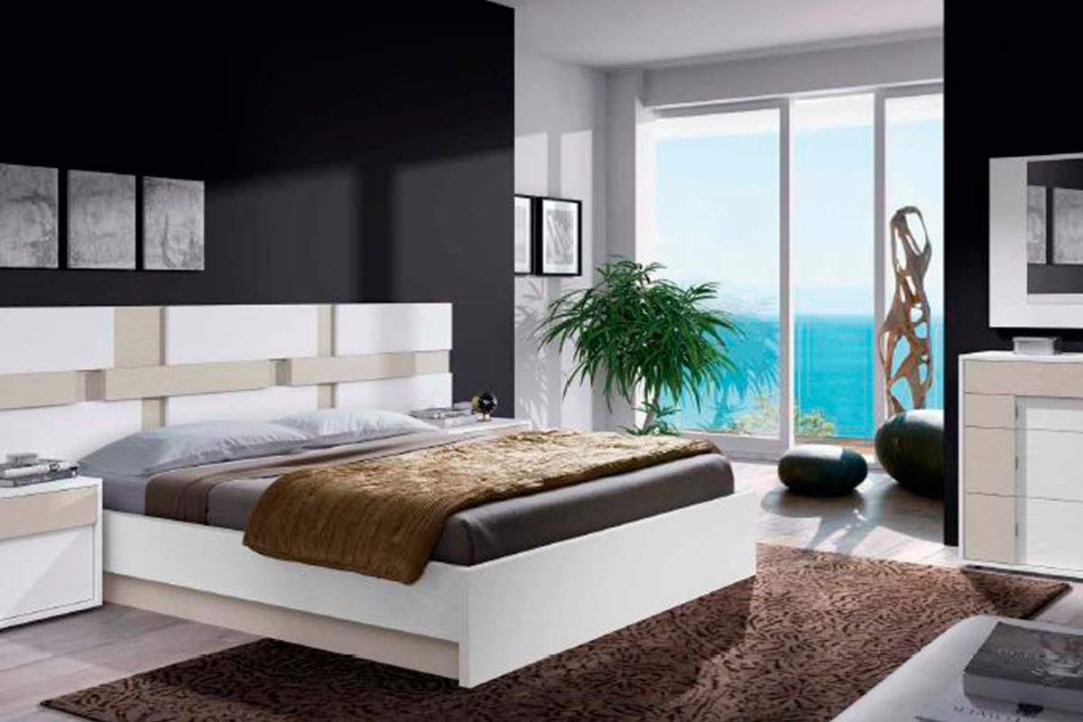 859-122-dormitorio