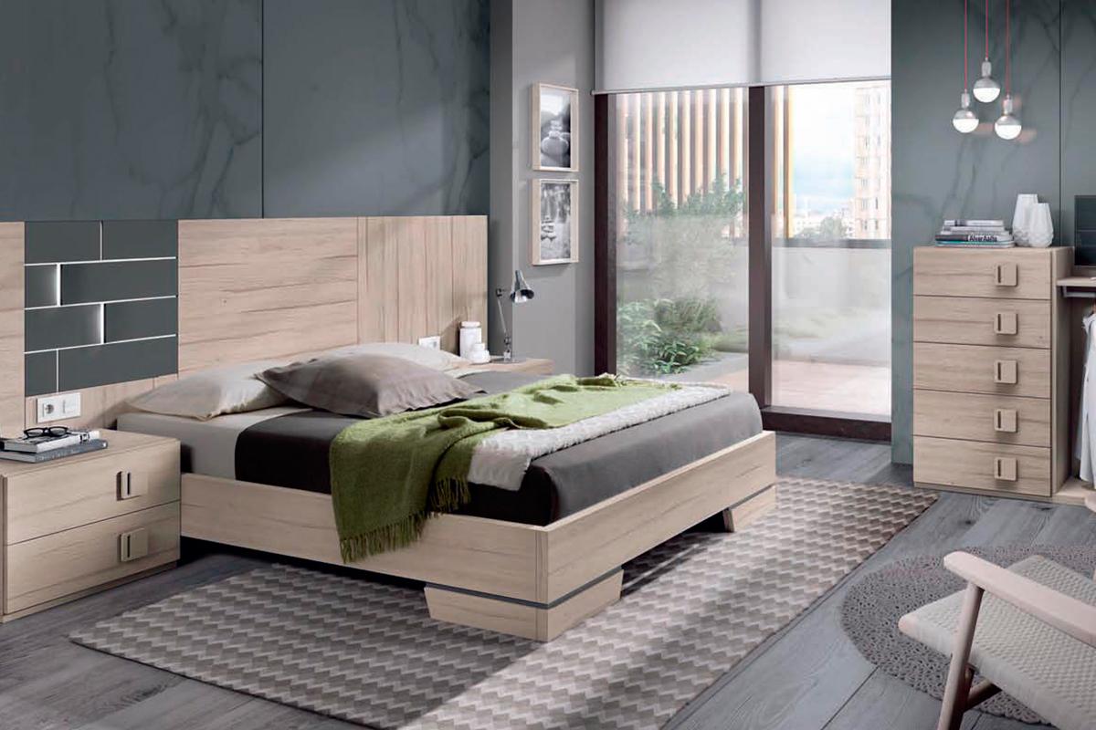 859-301-dormitorio