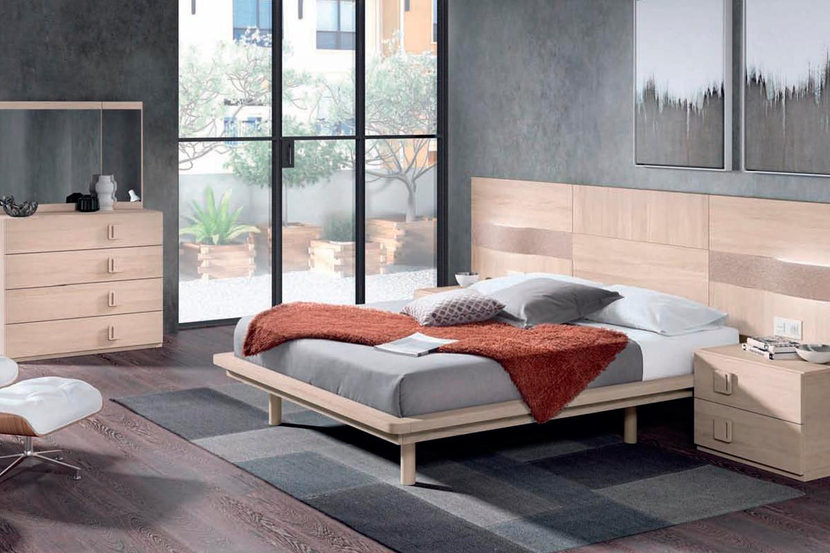 859-305-dormitorio