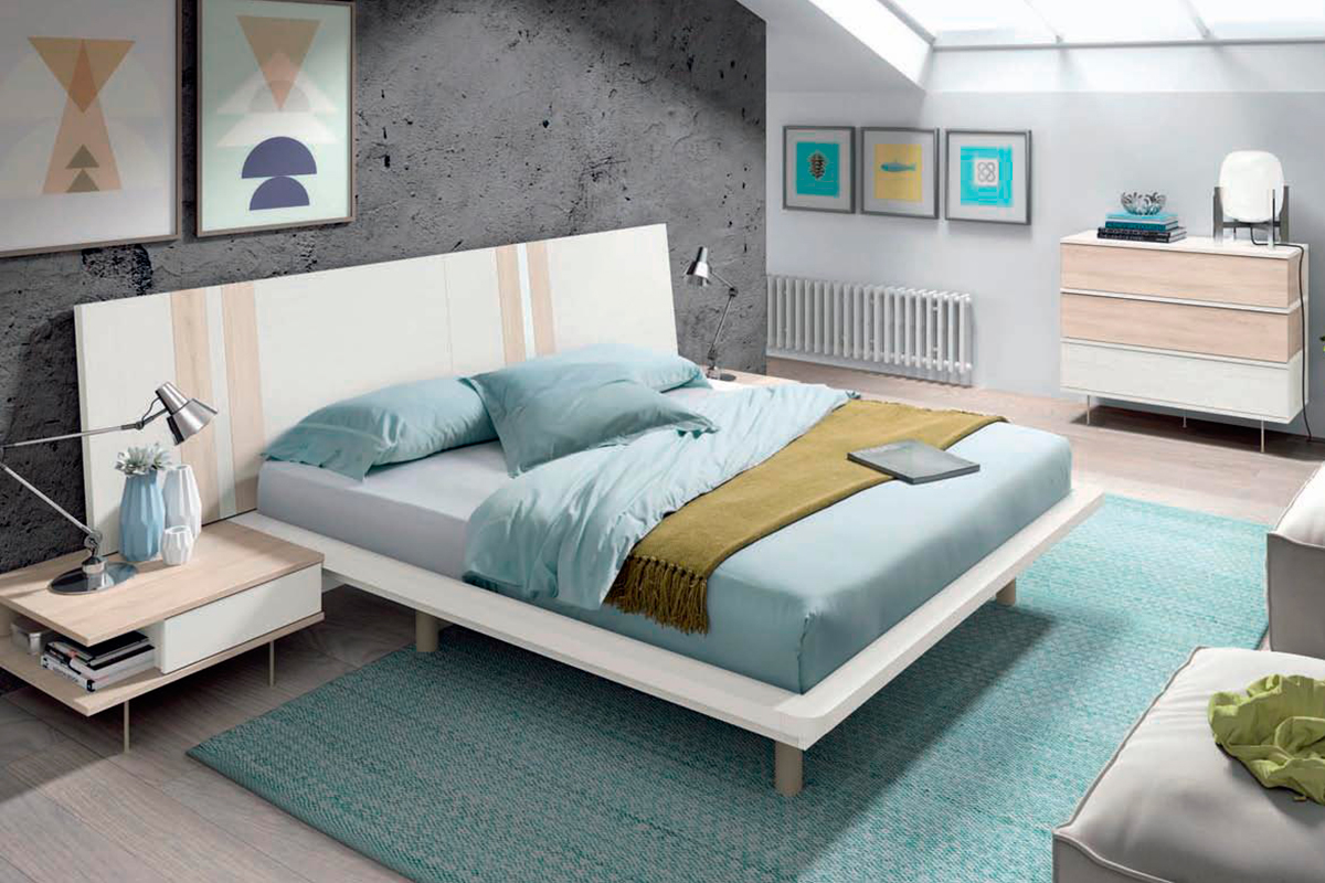 859-310-dormitorio