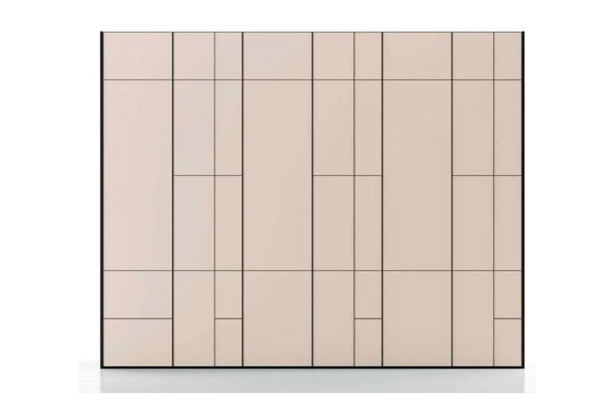 989-05-armarios-vestidor