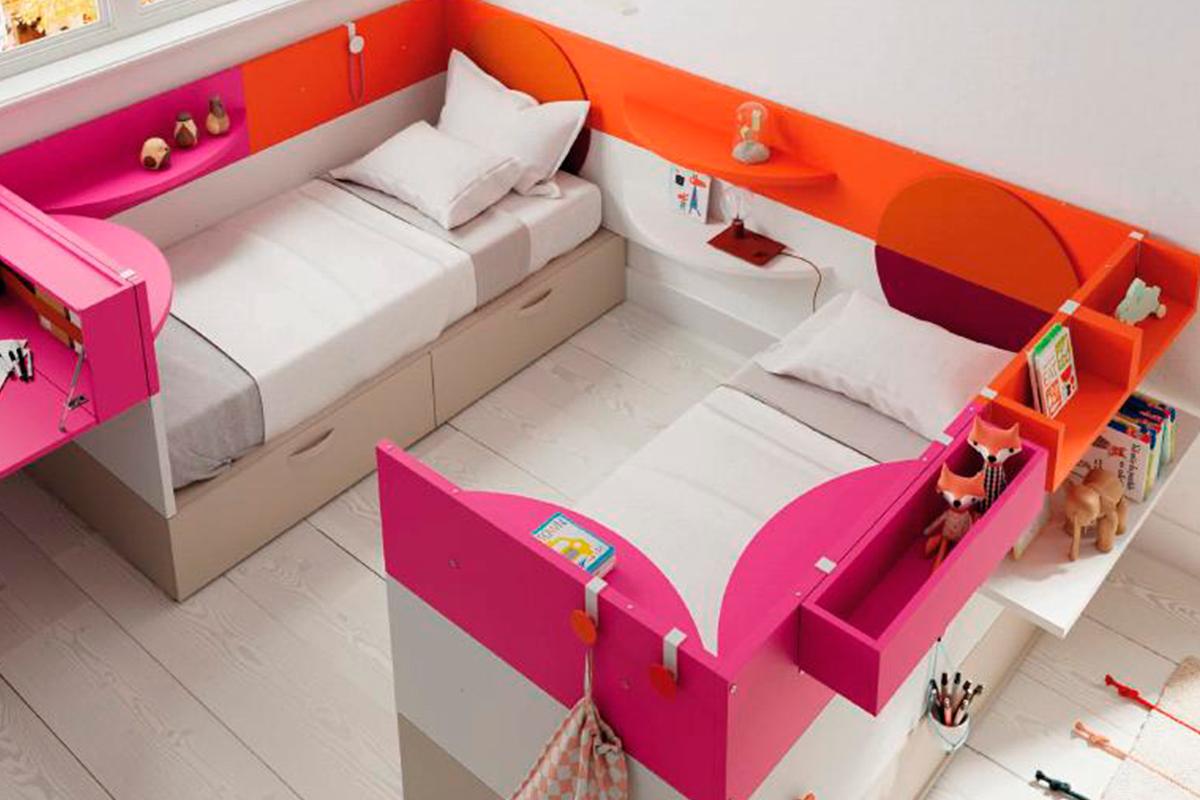 989-119-mueble-juvenil