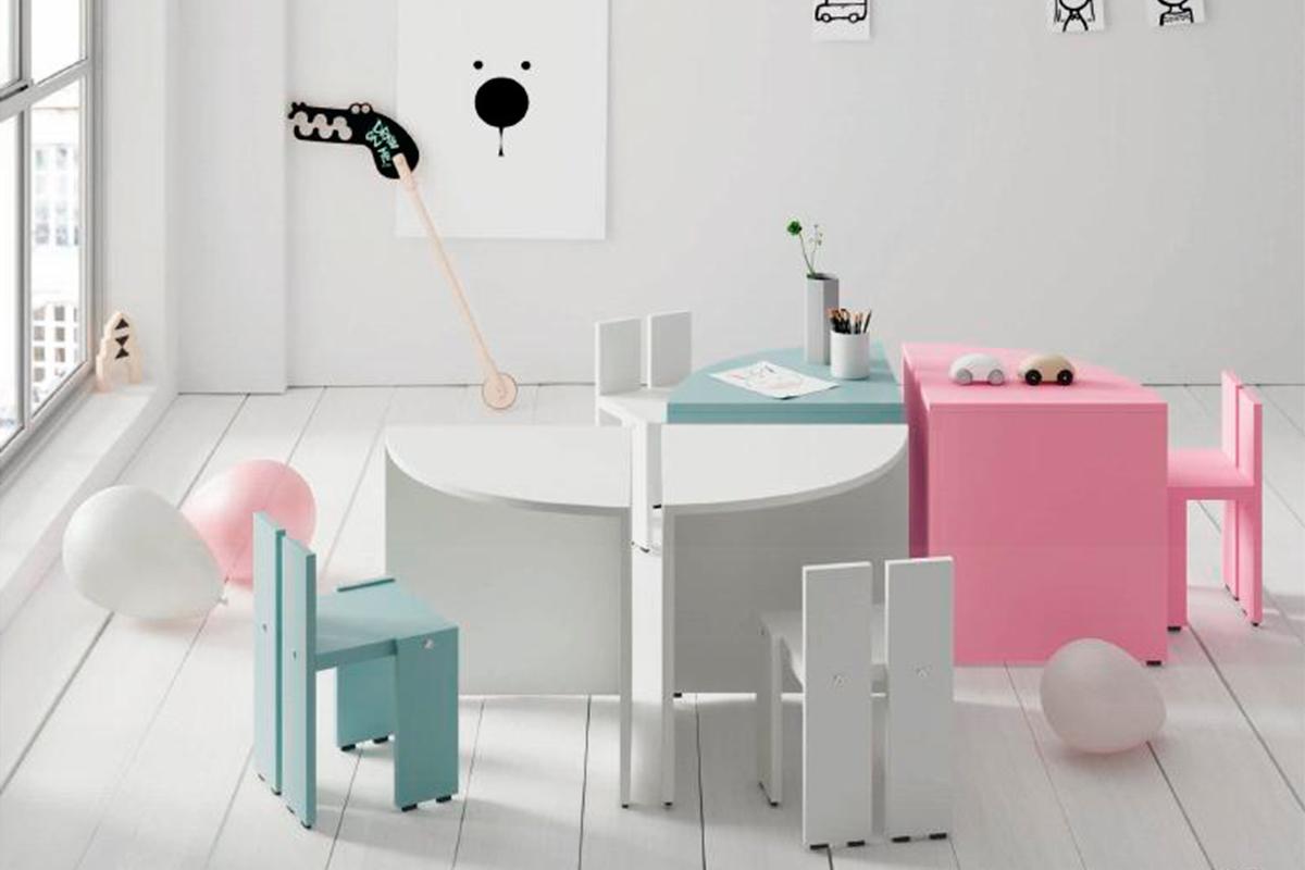 989-21-mueble-juvenil