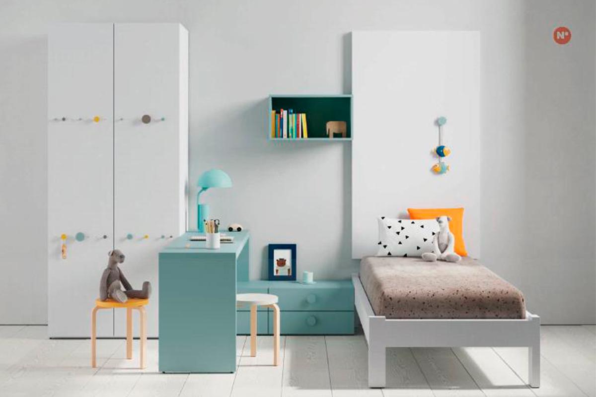 989-27-mueble-juvenil