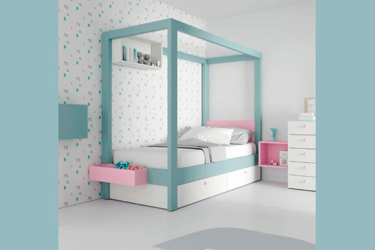 989-37-mueble-juvenil