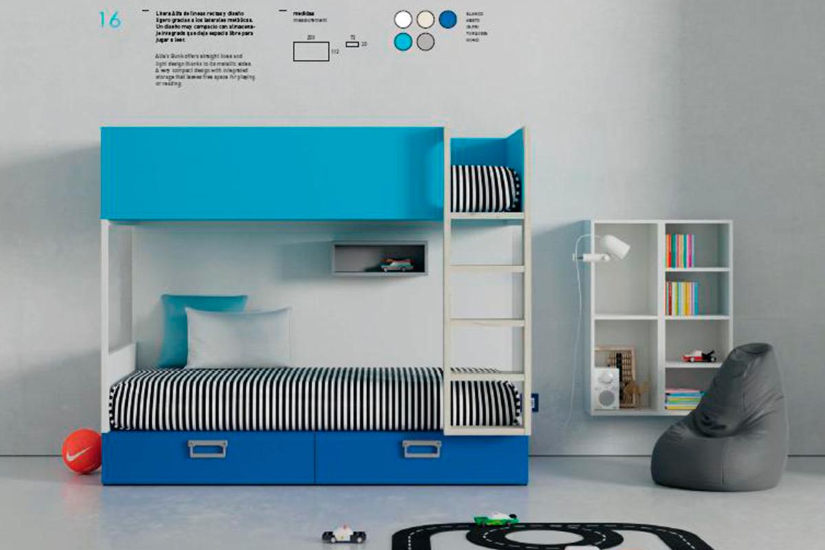 989-49-mueble-juvenil
