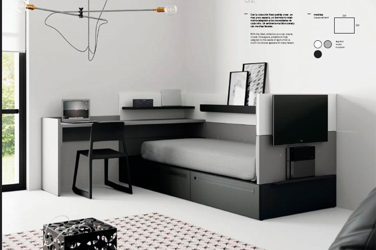 989-99-mueble-juvenil