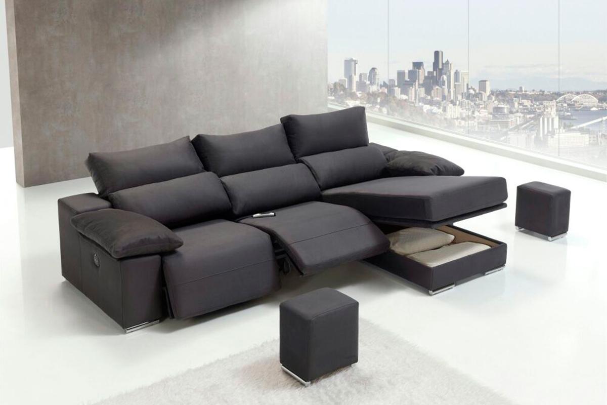993-002-mueble-tapizado