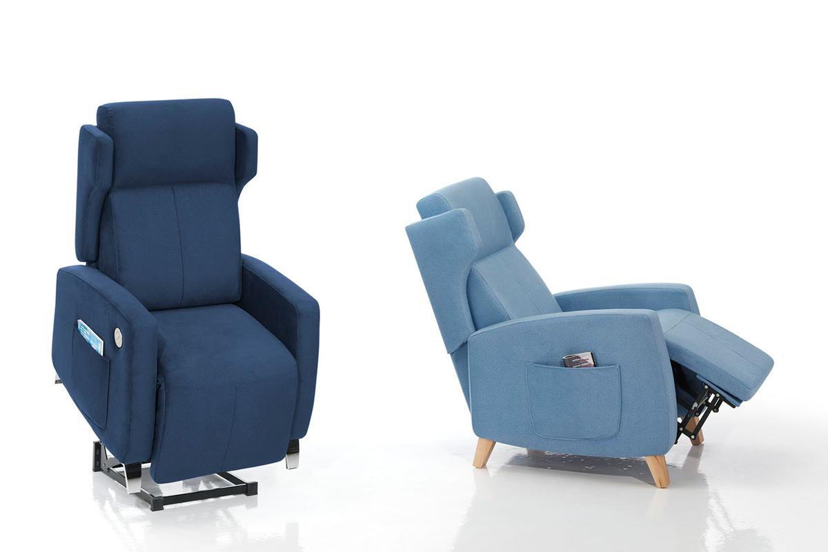 993-33-mueble-tapizado