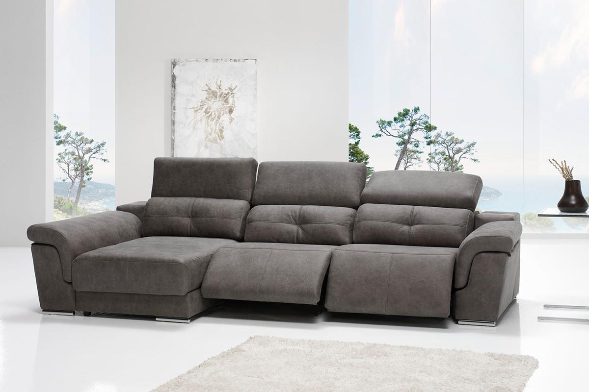 993-41-mueble-tapizado