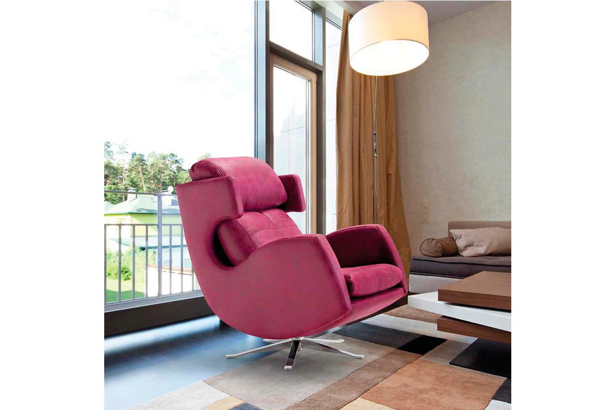 993-kennon-mueble-tapizado