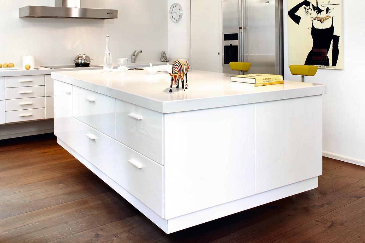 blanco-zeus-5-cocinas