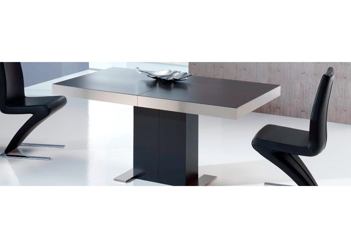 intempo-mesas-sillas
