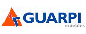 logotipo-guarpi-muebles