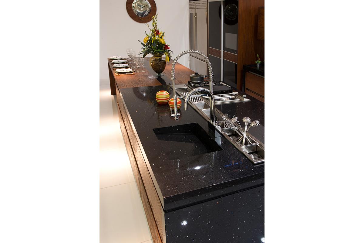 negro-stellar-cocinas