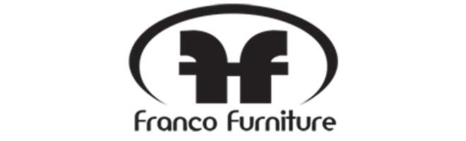 Franco Furniture, muebles Guarpi