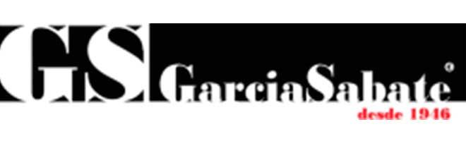 García Sabate, muebles Guarpi