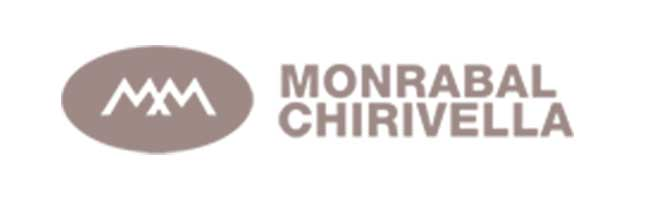 guarpi-monrabal-chirivella