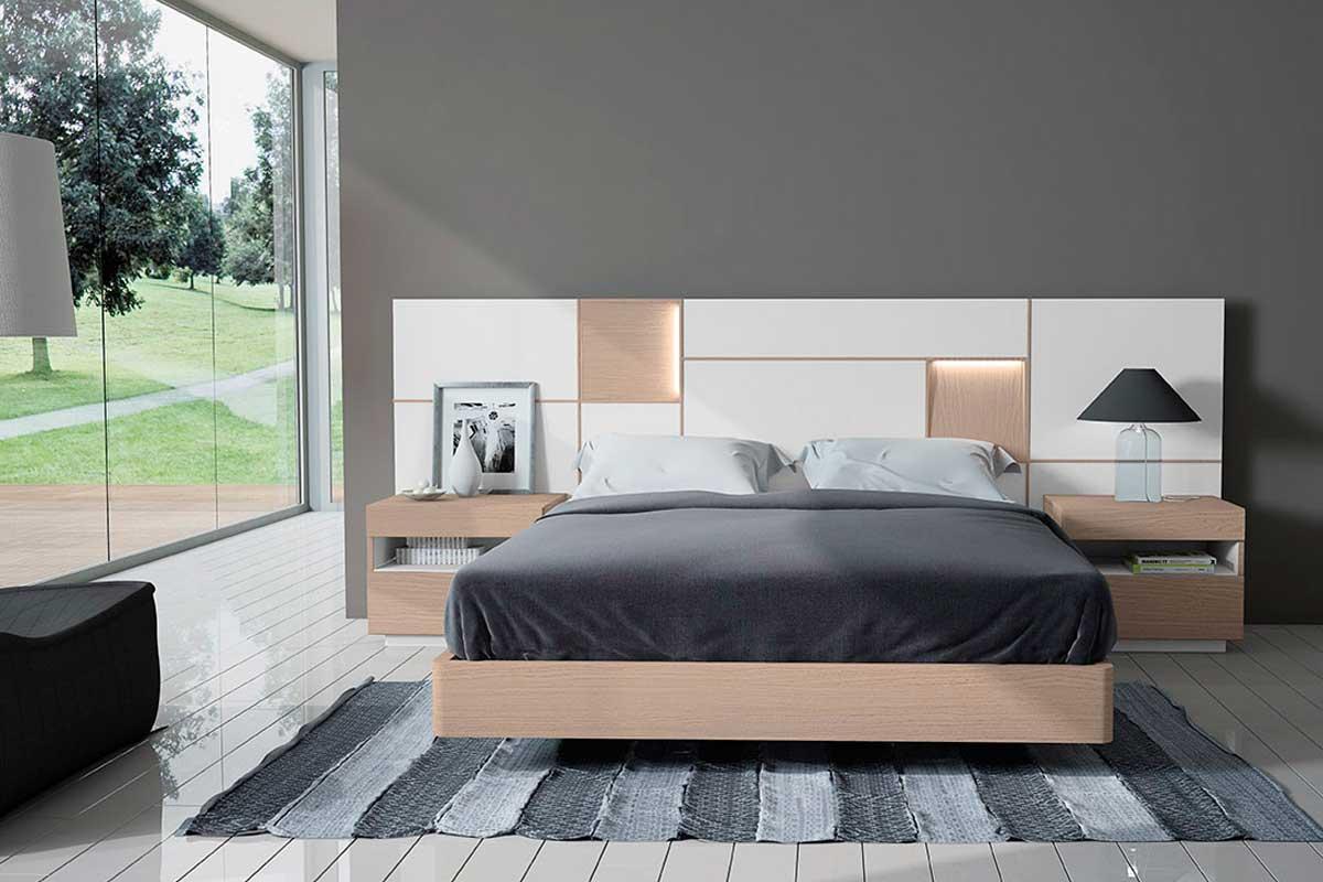 Dormitorio 162-071a