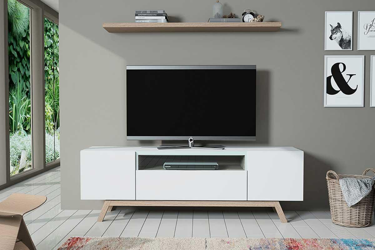 Mueble auxiliar 162-a34