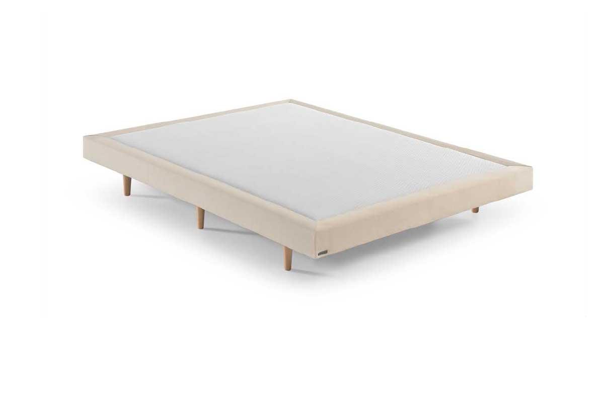 Base colchón 1095-3, descanso